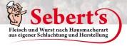 Seberts_Partner