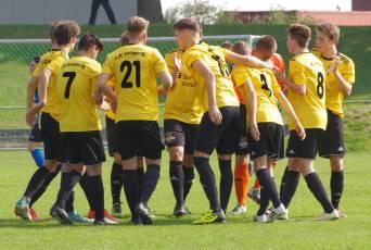 U19 vs Lohne 2017-09-23 003 WEB