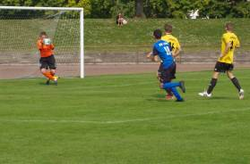 U19 vs Lohne 2017-09-23 011 WEB