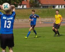 U19 vs Lohne 2017-09-23 013 WEB