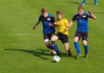 U19 vs Lohne 2017-09-23 022 WEB