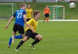 U19 vs Lohne 2017-09-23 030 WEB