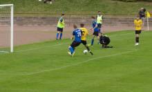 U19 vs Lohne 2017-09-23 033 WEB
