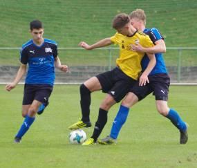 U19 vs Lohne 2017-09-23 039 WEB