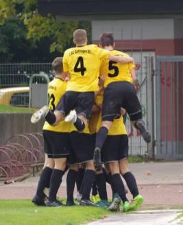 U19 vs Lohne 2017-09-23 043 WEB