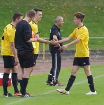U19 vs Lohne 2017-09-23 044 WEB