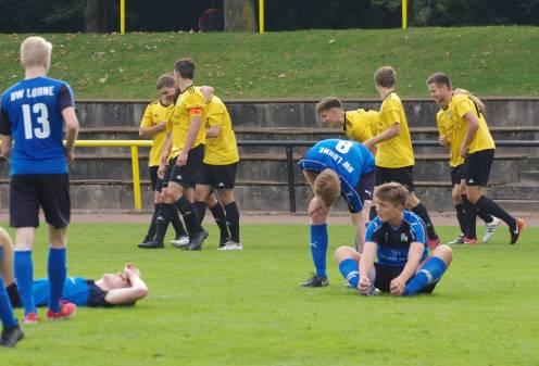 U19 vs Lohne 2017-09-23 046 WEB