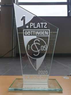 Glinicke-Cup2020