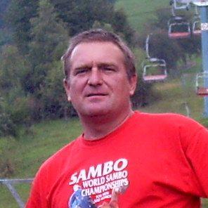 Васил Вътов