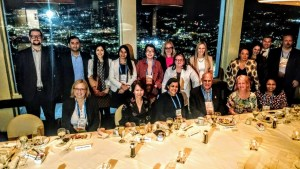 INTA Annual Meeting