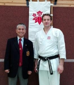karate42016_2