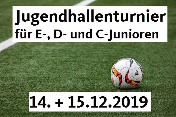 2019_12_14_hallenturnier-2