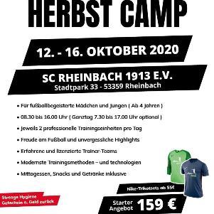 2020_herbst_camp_1_300x300