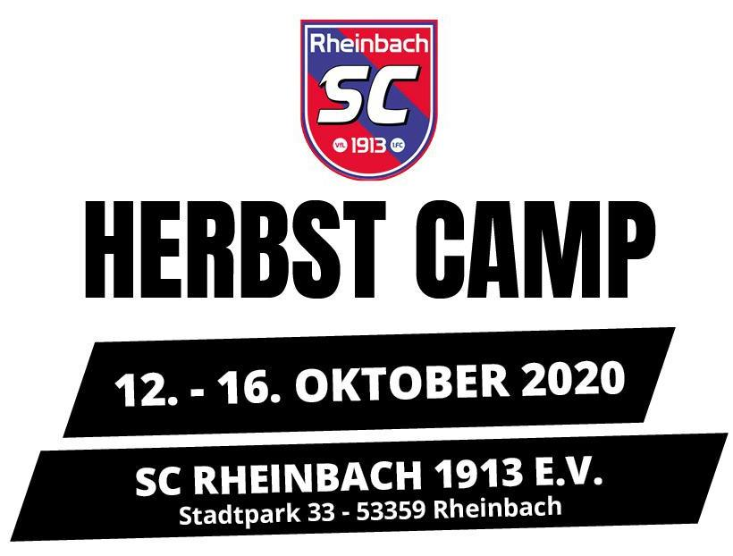2020_herbst_camp_3