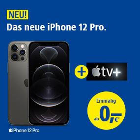 1und1-Mobile-Angebot-Apple-iPhone-12-Pro-285×285