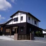 豊田市Y邸