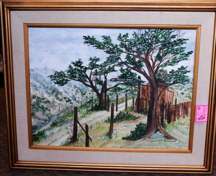 trees-painting
