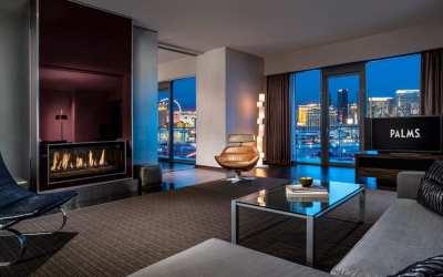 Penthouse D