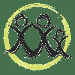 Show- und Contest-Gruppe der Tanzschule Picasso