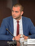 Илиян Чабуклийски