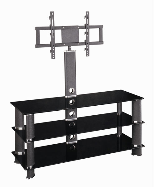 coin salon meubles tv en fer forge plasma tv stand buy forge fer tv stand product on alibaba com