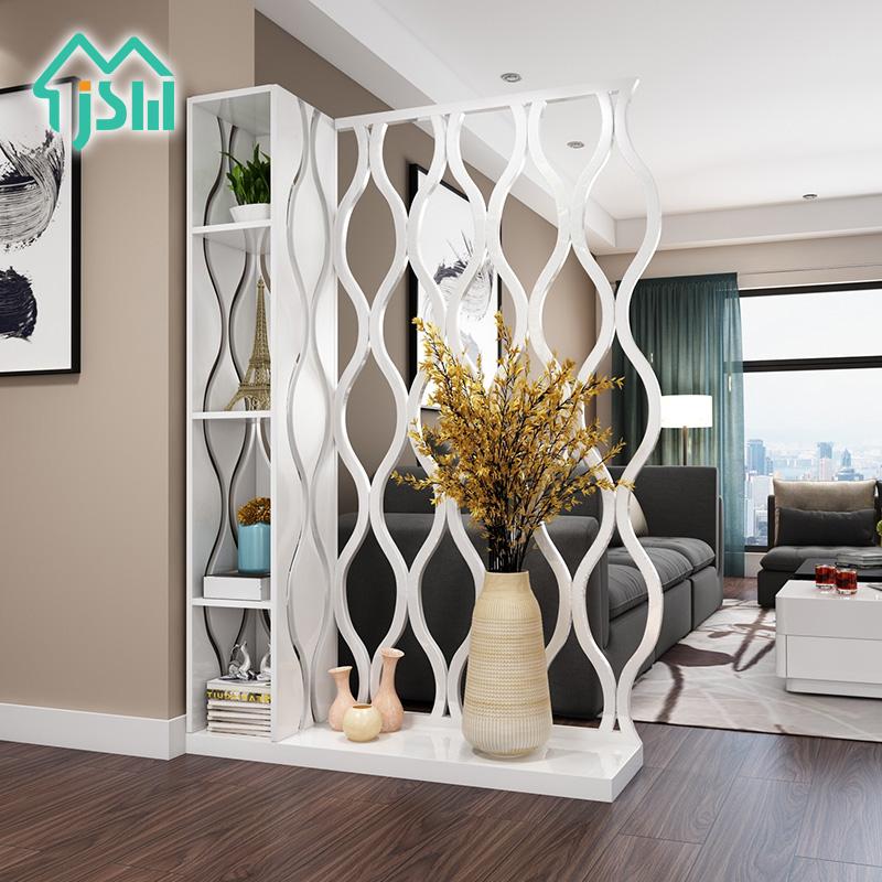 meubles modernes et creatifs partition pour armoire d entree salon vip buy armoire de salon armoire de salon de separation armoire de salon de