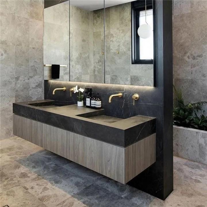104 65 72 inch floating bathroom vanity with mirror lights modern style small bathroom vanities buy bathroom vanities bathroom vanity cabinet small