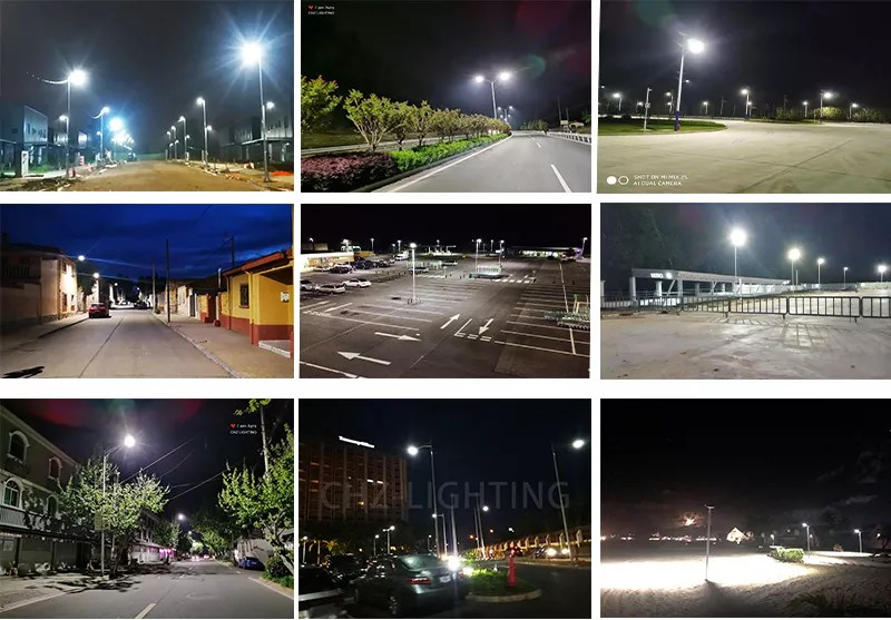 china top manufacturer outdoor lighting high quality cheap price 60w led street lights with enec tuv cb rohs buy china top manufacturer outdoor