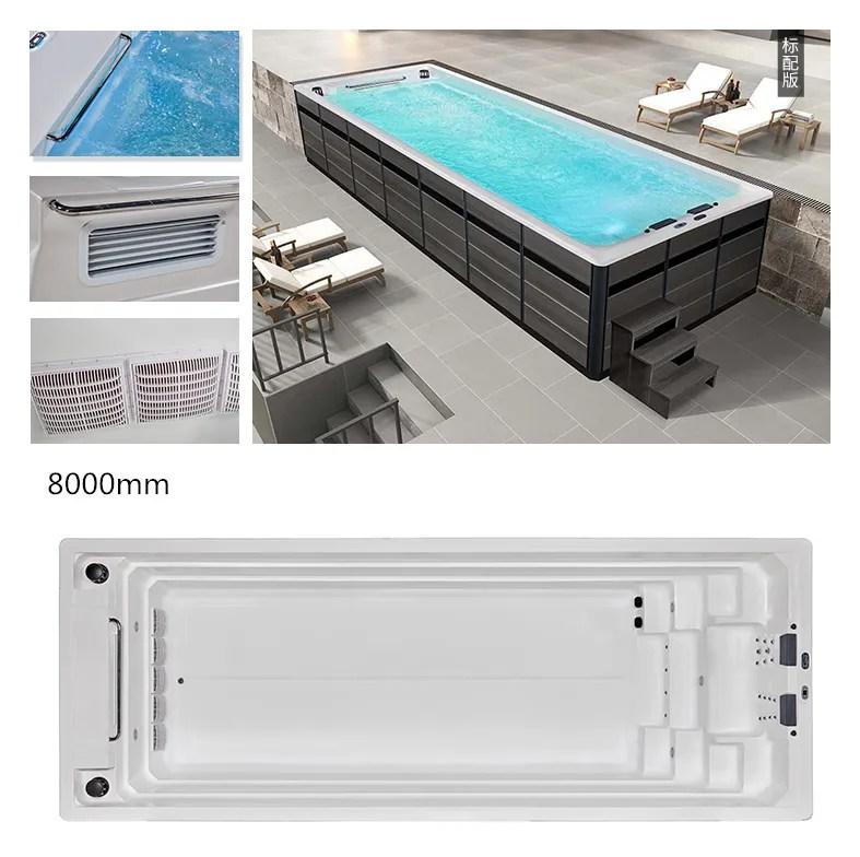 baignoire chaude gonflable msp robinets de baignoire d occasion piscine de spa produit en gros livraison gratuite buy bain a remous gonflable