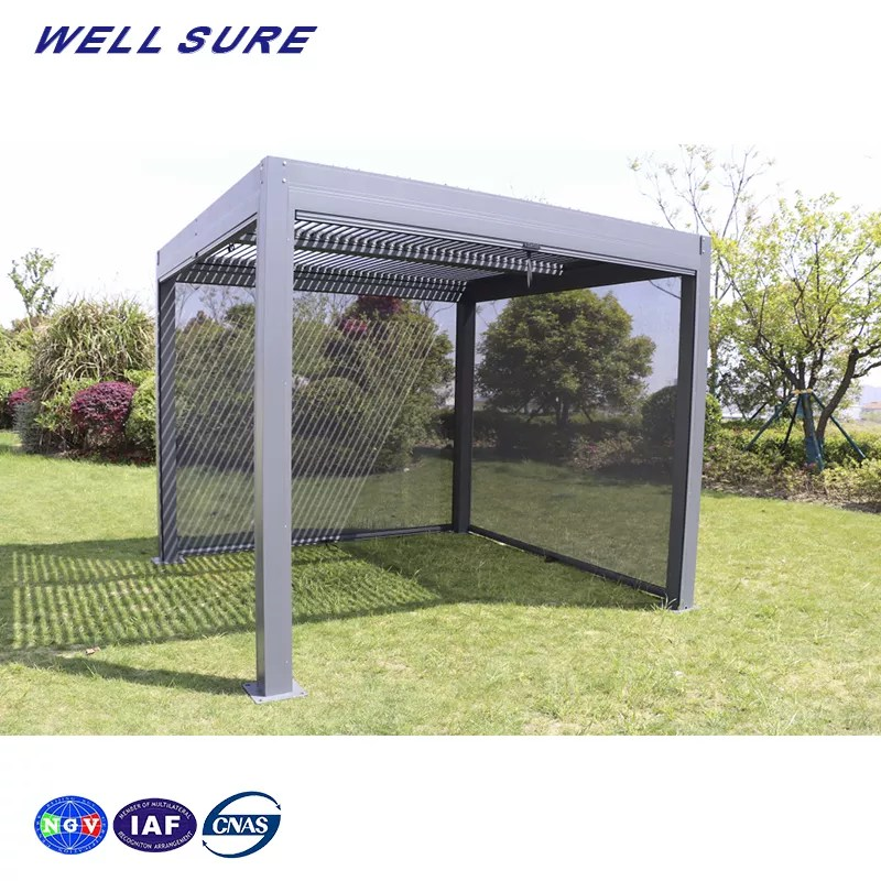 high quality outdoor patio canopy pergola aluminium awning canopy for outdoor dining or entertaining buy outdoor awnings outdoor patio pergola