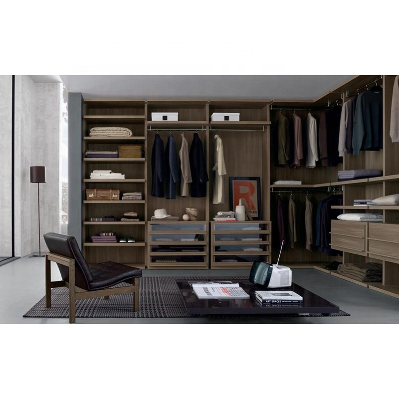 aluminum pole system wardrobe on sale for bedroom furniture buy modular bedroom wardrobe bedroom wardrobe design cloth wardrobe product on alibaba com