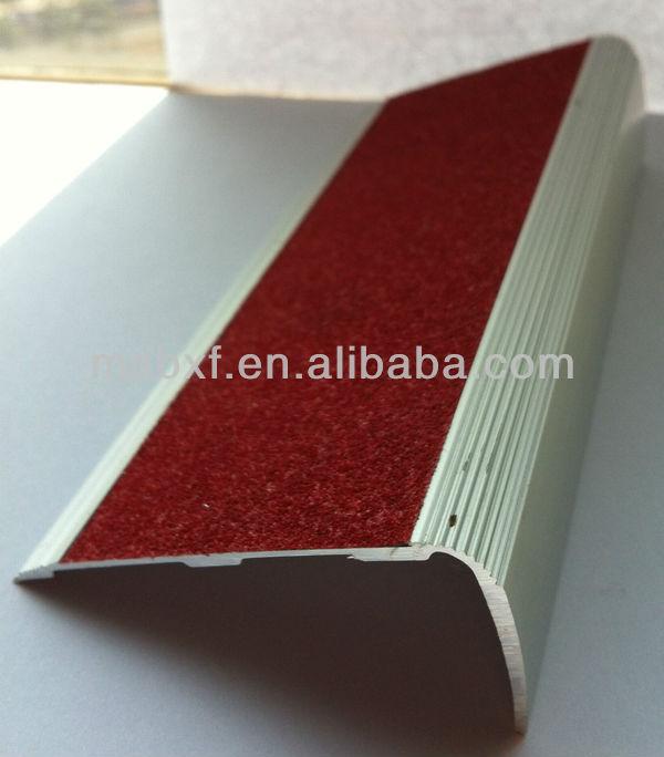 anti slip floor tiles non slip stair nosings anti slip outdoor floor tiles buy anti slip floor tiles non slip ceramic floor tile anti slip outdoor