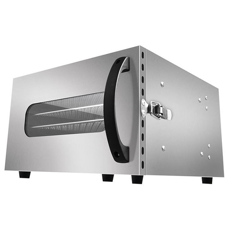 2019 New products excalibur food dehydrator commercial food dehydrator australia