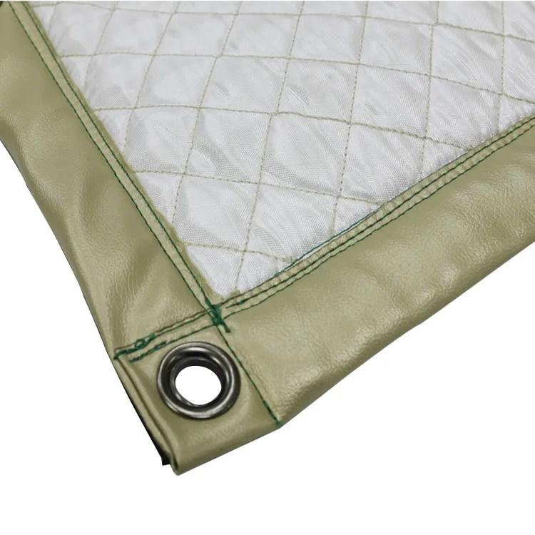 shenzhen vinco soundproofing materials co ltd