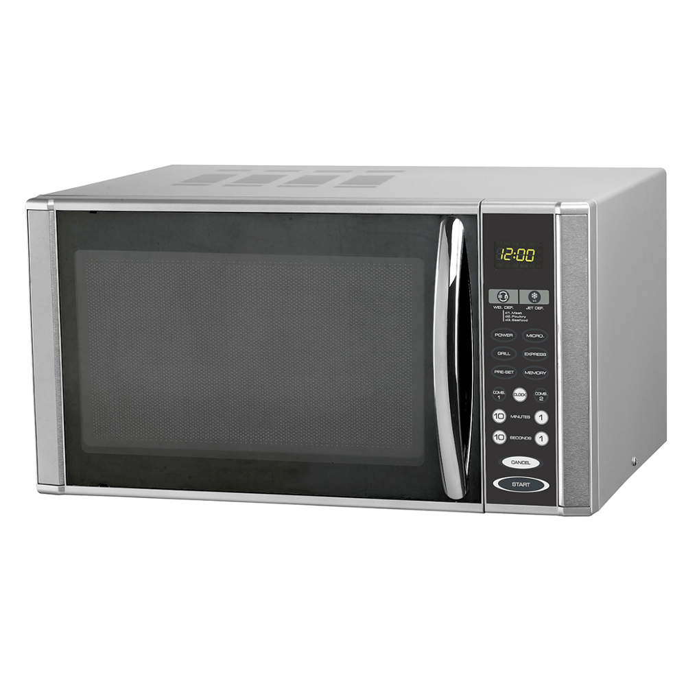 28l digital stainless steel microwave oven microwave and grill buy microwave oven stainless steel microwave oven led display stainless steel