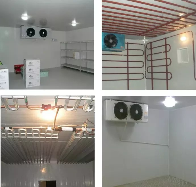 freezer low temperature refrigeration 220v 110v ip67 waterproof fitting 20w cold storage led cold room lighting buy led cold room lighting cold room