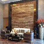 Yellow Tiger Onyx Marble Translucent Slab Wall Panel Floor Tiles Open Book Prices Buy Tiger Onyx Tiger Onyx Marble Slab Onyx Wall Panel Product On Alibaba Com