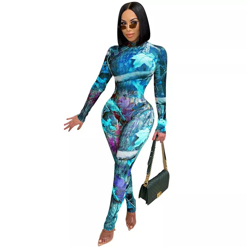 Loungewear Birthday Outfit For Women Stylish Sexy Suit See Through Mesh Plus Size Women Clothing Fall 2020 Two Piece Pants Set Buy Plus Size Women Clothing Two Piece Pants Set Plus Size Women