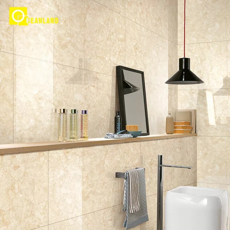 ceramic floor and wall 10mm thick homogeneous tiles thickness view 10mm thick homogeneous tiles thickness oceanland product details from foshan