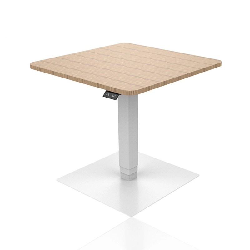 electric motorized height adjustable metal table legs bases for coffee table buy motorized adjustable height table legs adjustable table legs metal