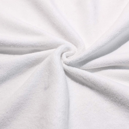 Wholesale Quick Drying Customized Concise Style Microfiber Super Absorben Bath Towel Selling Well Online