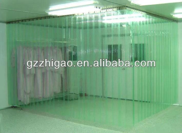 air conditioner pvc blue door curtain buy curtain door air curtain pvc air curtain product on alibaba com
