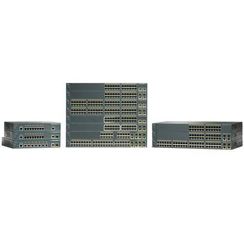 WS-C2960-24-S switch 6.jpg