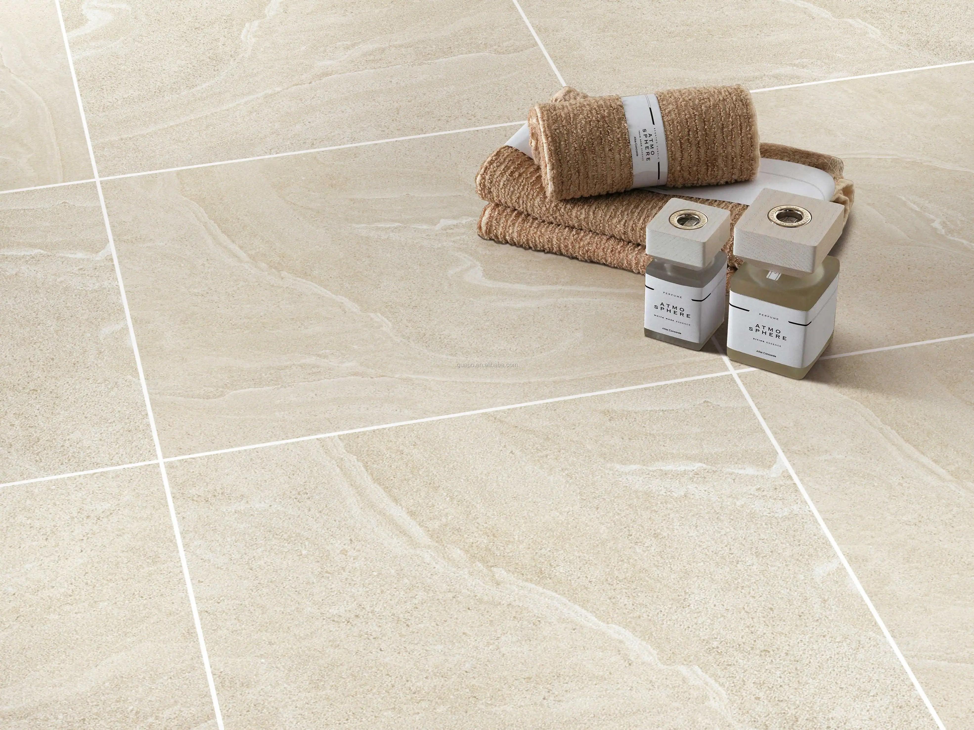 16x16 ceramic floor tile white ceramic tile 12x12 best cleaner for ceramic tile and grou buy 16x16 ceramic floor tile white ceramic tile 12x12 best