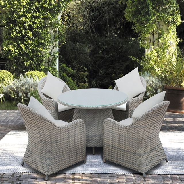 new arrivals aluminum outdoor furniture rattan garden furniture sets garden dining sets buy rattan garden furniture sets garden dining sets patio