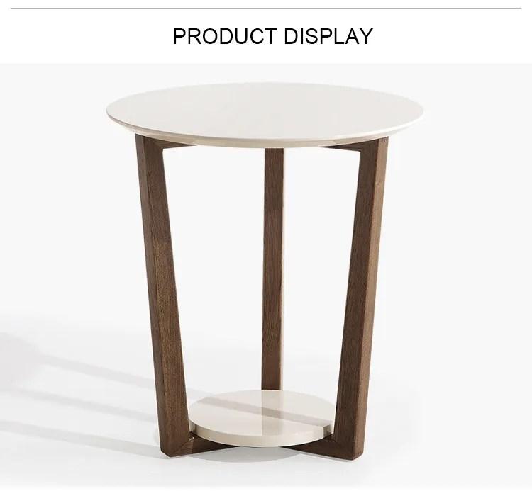 table de salon nordique moderne meuble d angle pour telephone portable petite table ronde cotes de canape livraison gratuite buy table de cotes de