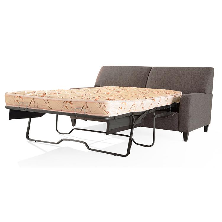 meubles canape convertible walmart canape cama lit moderne tissu canape lit pliant