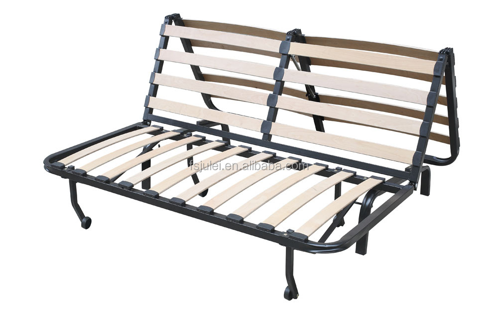 Where Can You Buy Futon Mattress