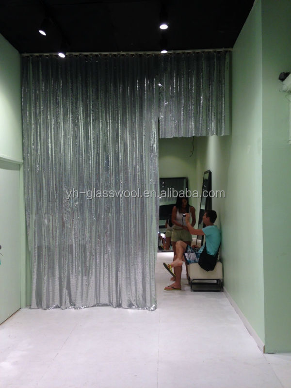 metal chain curtain room divider buy room divider curtain metal mesh curtain metal drapery curtain product on alibaba com