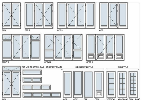 modern louvered sliding closet doors glass inserts blinds aluminium doors factory view door glass inserts blinds mq product details from guangzhou